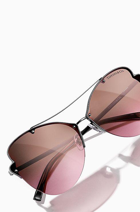 New Designs Tiffany Co