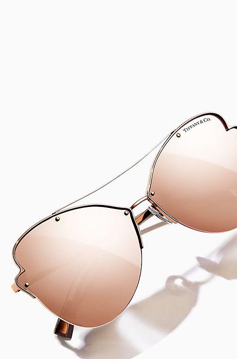 ecd867079966b Procurar Óculos De Sol   Tiffany   Co.