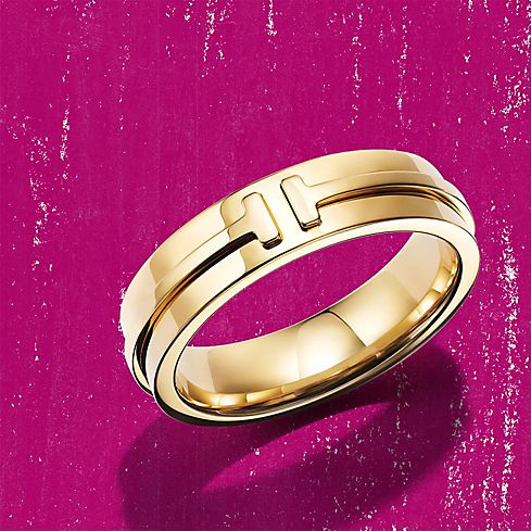 Shop Gifts For Him   Tiffany & Co.