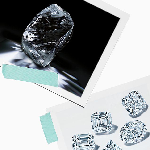 Tiffany & Co. The Latest January