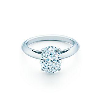 Verlobungsringe Kollektion An Verlobungsringen Durchsuchen