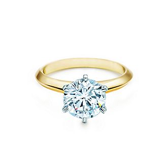 overstock engagement rings cz