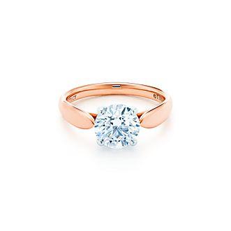 shop tiffany harmony® wedding bands directional right 7620d3f155b7