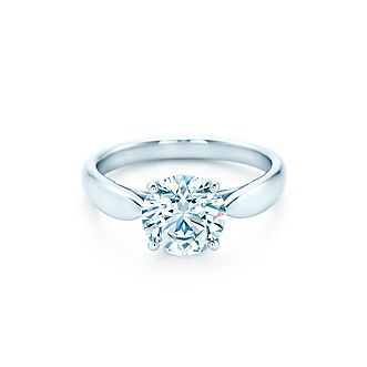 Browse engagement ring collection tiffany co tiffany harmony junglespirit Choice Image
