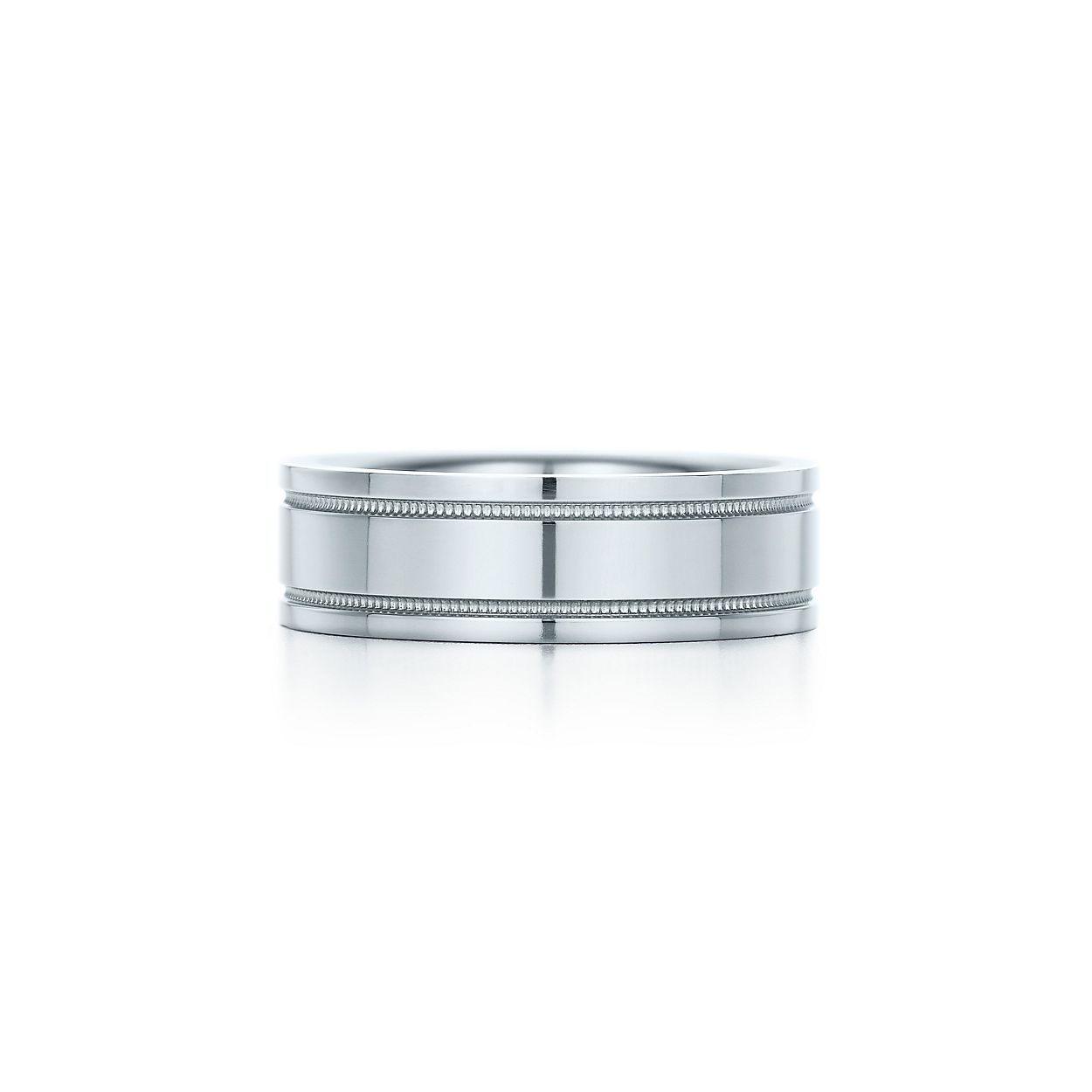 wedding band main men round stone ring platinum bands for diamond