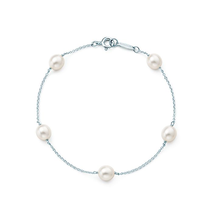 05238e03bd976 Pearls by the Yard™ Bracelet