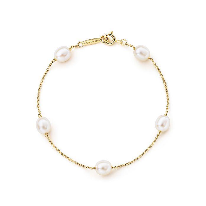 d97d19136c35c Pearls by the Yard™ Bracelet
