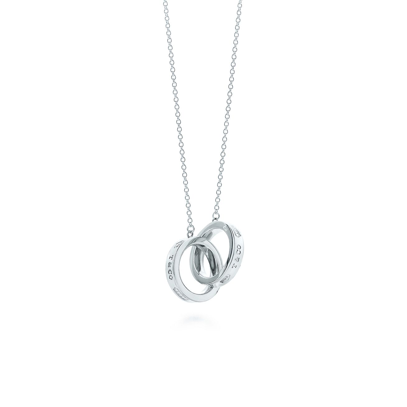 main rings phab necklace platinum at jewellery styles life latest designs articles detailmain