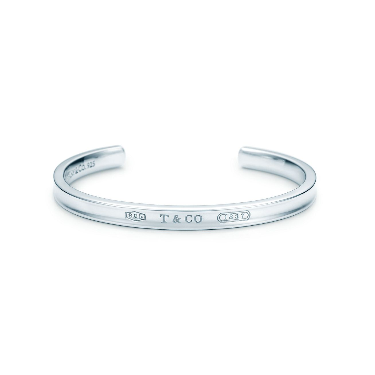 bangles family sparkles forever energy positive energ quotes bracelet stainless bangle cuff steel sexy open products