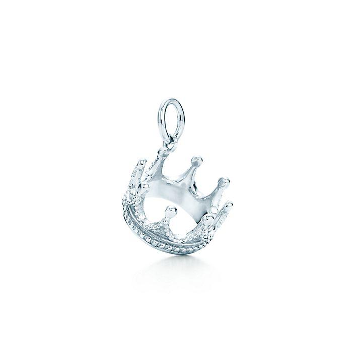 e6efcd15d34fc Crown Charm