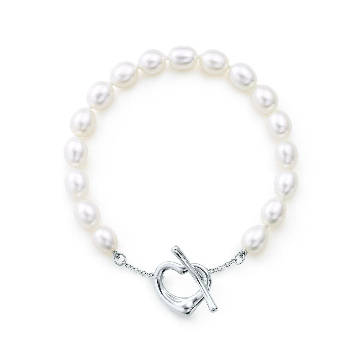 pearl open bracelets silver fmt constrain sterling in heart bracelet fit jewelry hei elsa peretti wid id medium k ed