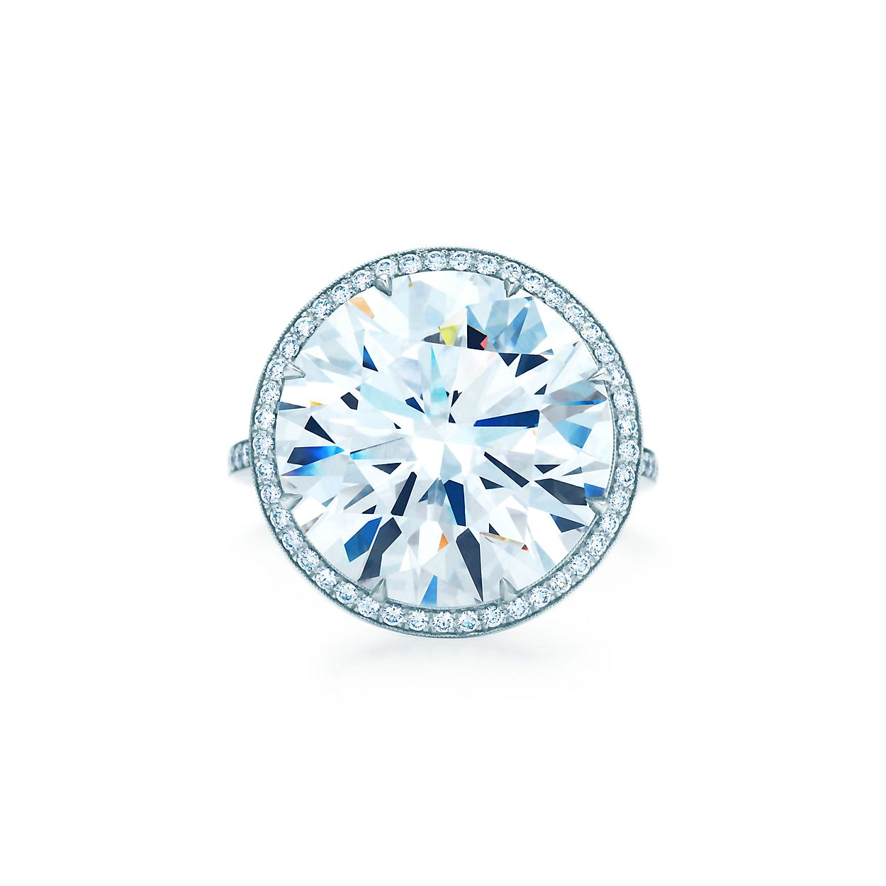 engagement soleste ring rox brilliant diamond
