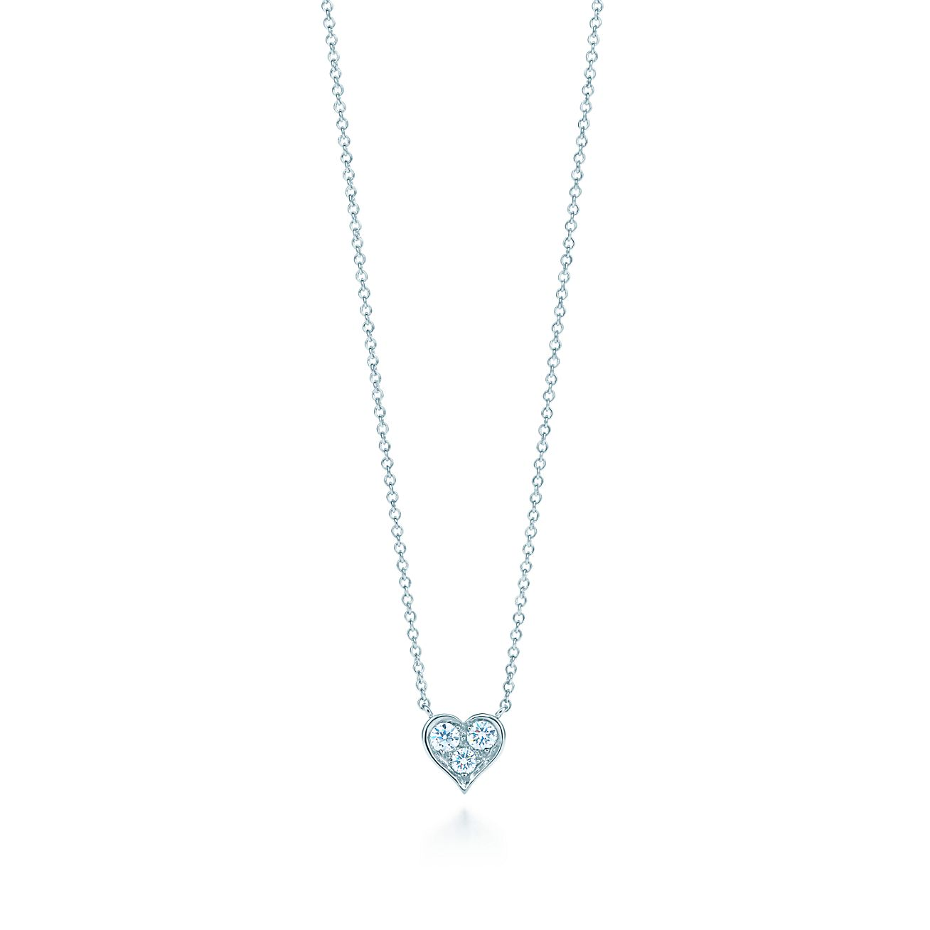 products kalonies diamond co kloset tiffany necklace