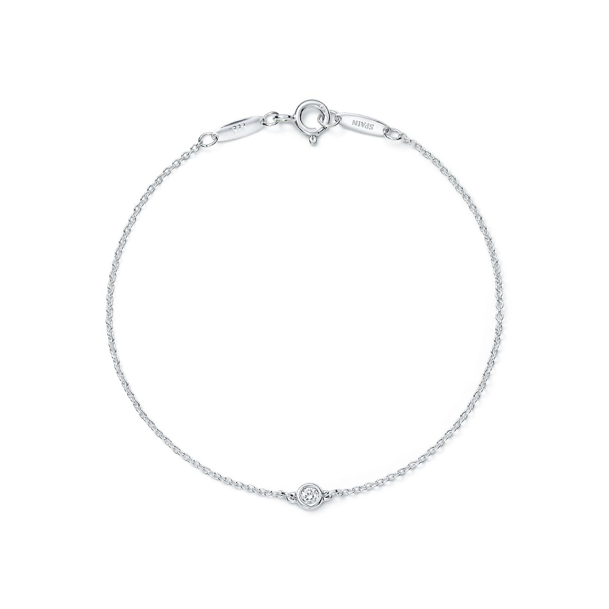 knot bracelet so cherished product the ohsocherished tying by original silver sterling oh