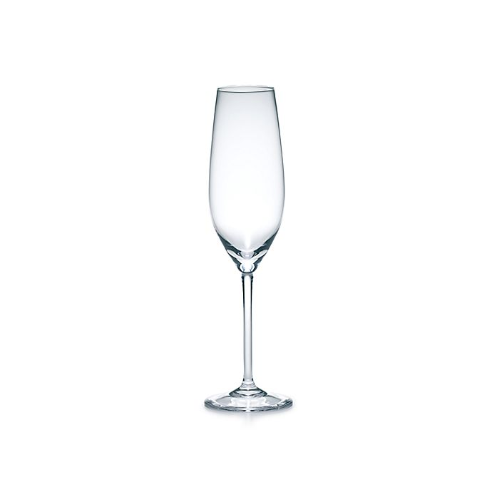a4035095acba Champagne flute in handmade
