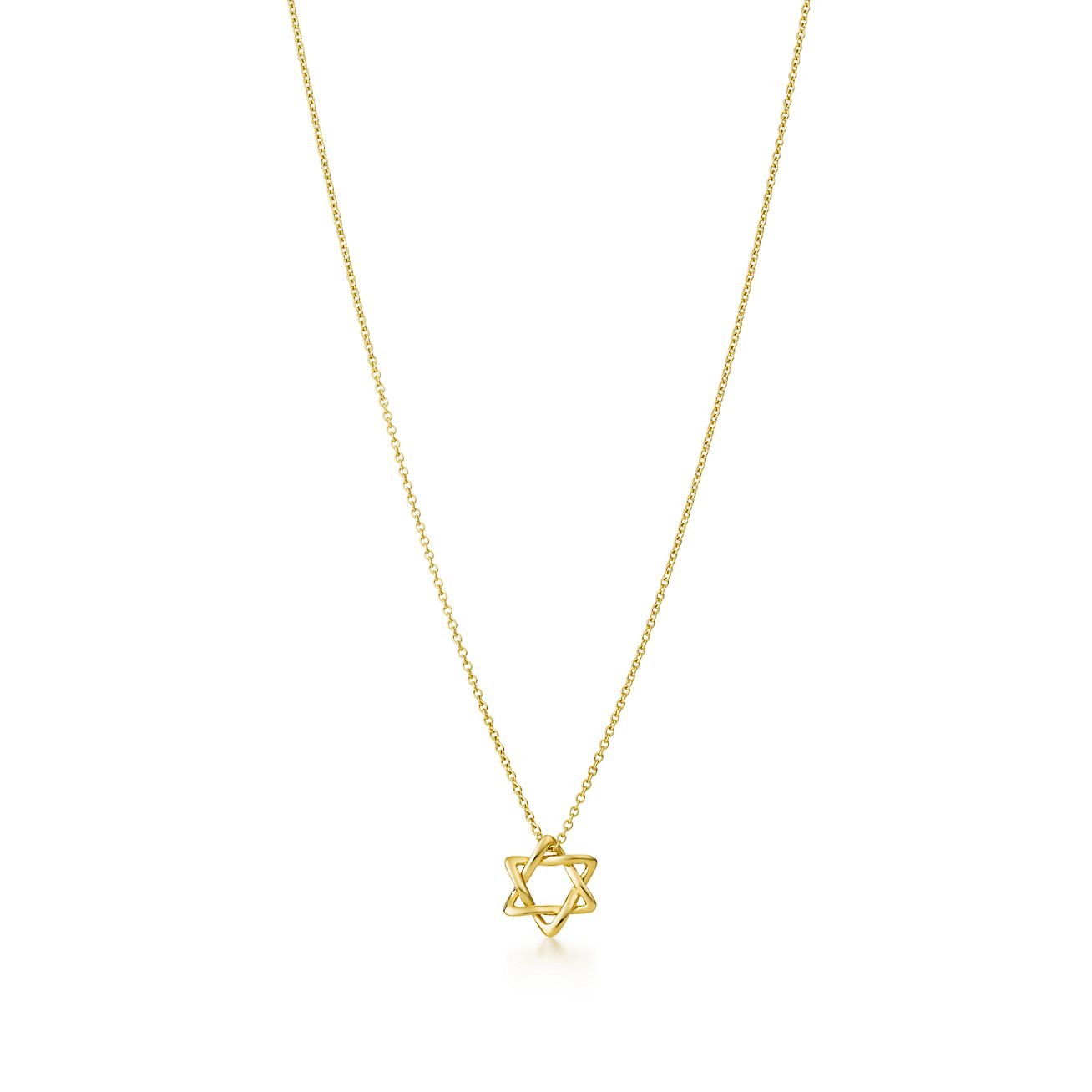 necklaces products necklace magen david next silver collections alinmay
