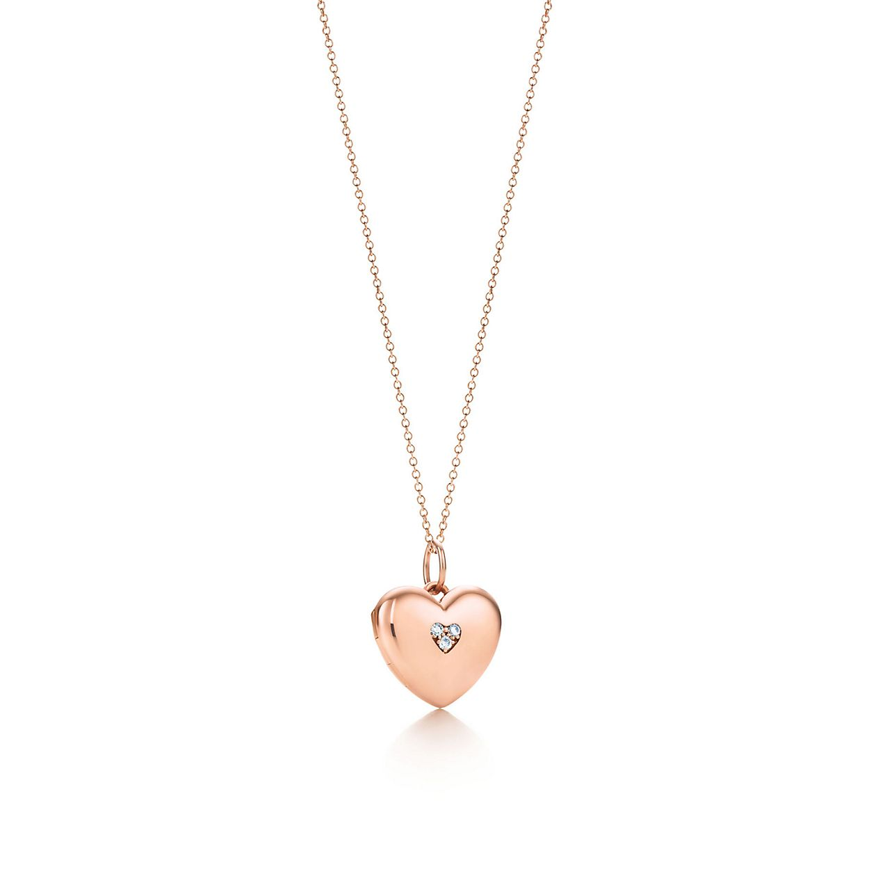 locket the context heart beaverbrooks jewellers gold p pendant large