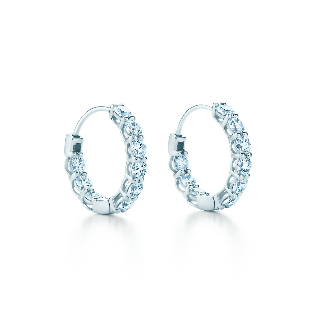 earrings fit diamonds platinum constrain ed tiffany jewellery mini id in fmt wid jewelry with hei soleste