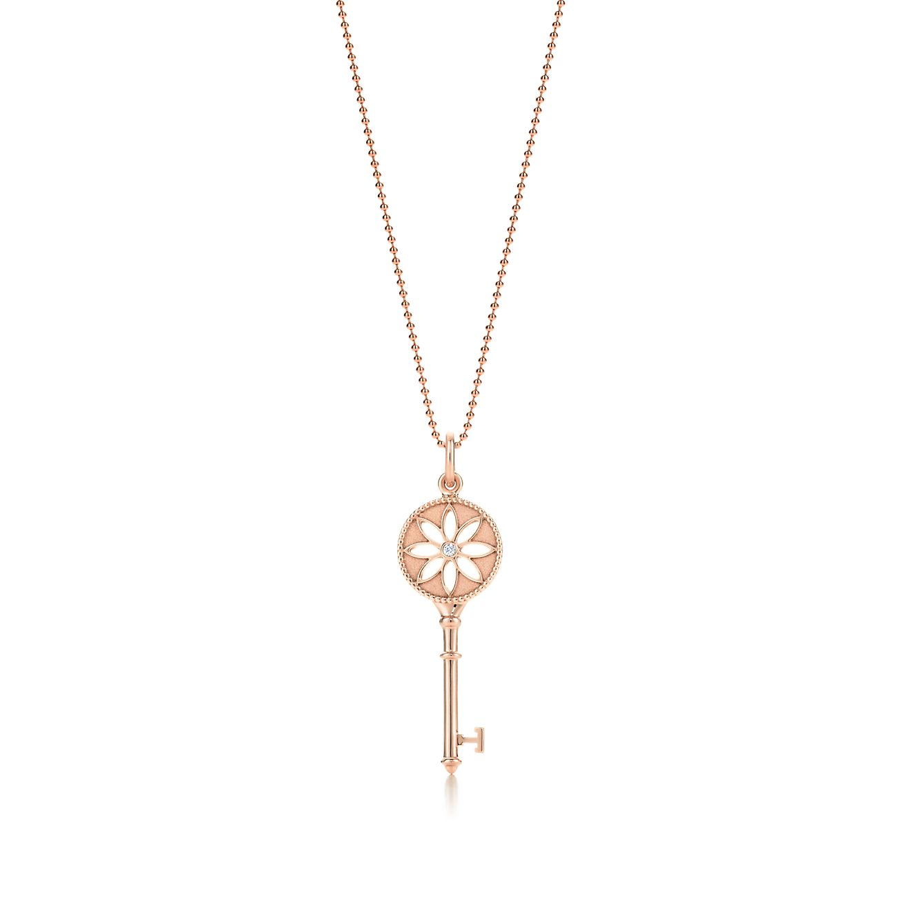 pdp necklace jewelry shopmadewell category p necklaces enlarge madewell pendant daisy