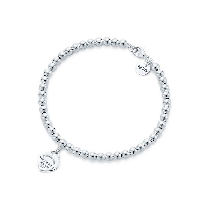 c5693372d4299 Bead Bracelet