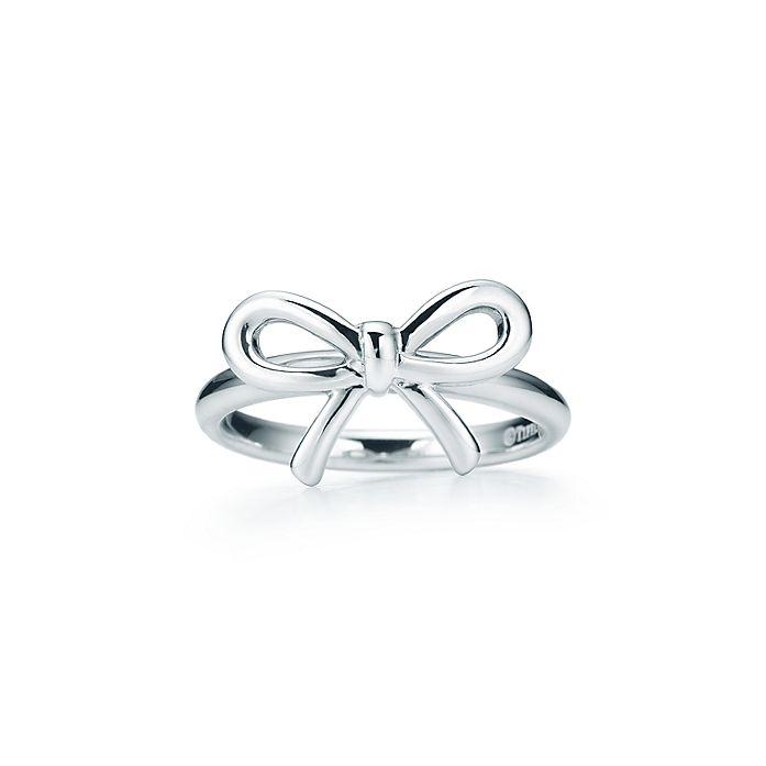 469301c1bd286 Ring