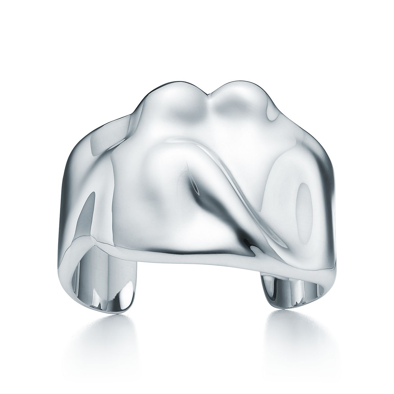 gemini rings virgo silver sterling products