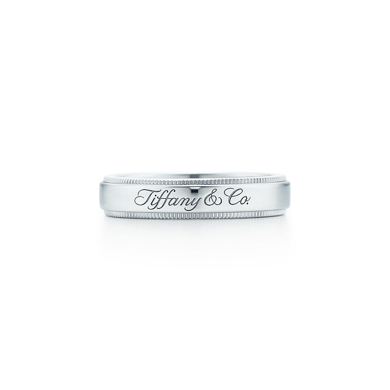 rings ecombrowsel platinum milgrain image media ed com m is wedding jewelry ring sv co band usm bands s classic tiffany op