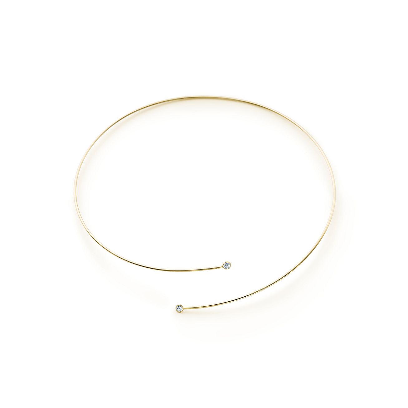 pearl black by sharon me and herrick llc illuminated hoop hope gold products bf with necklace