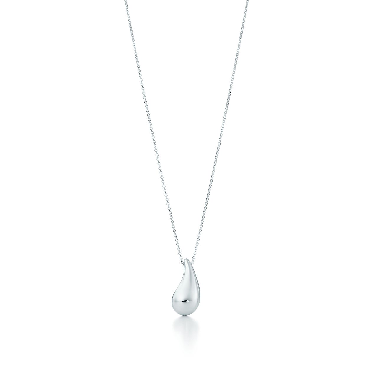 online ewa lewis johnlewis at aquamarine com necklace main pdp rsp john pendant teardrop buyewa