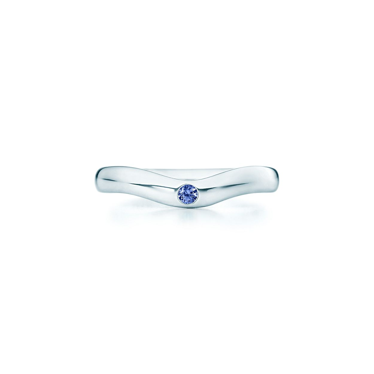 beautiful tanzanite bands rings engagement pin