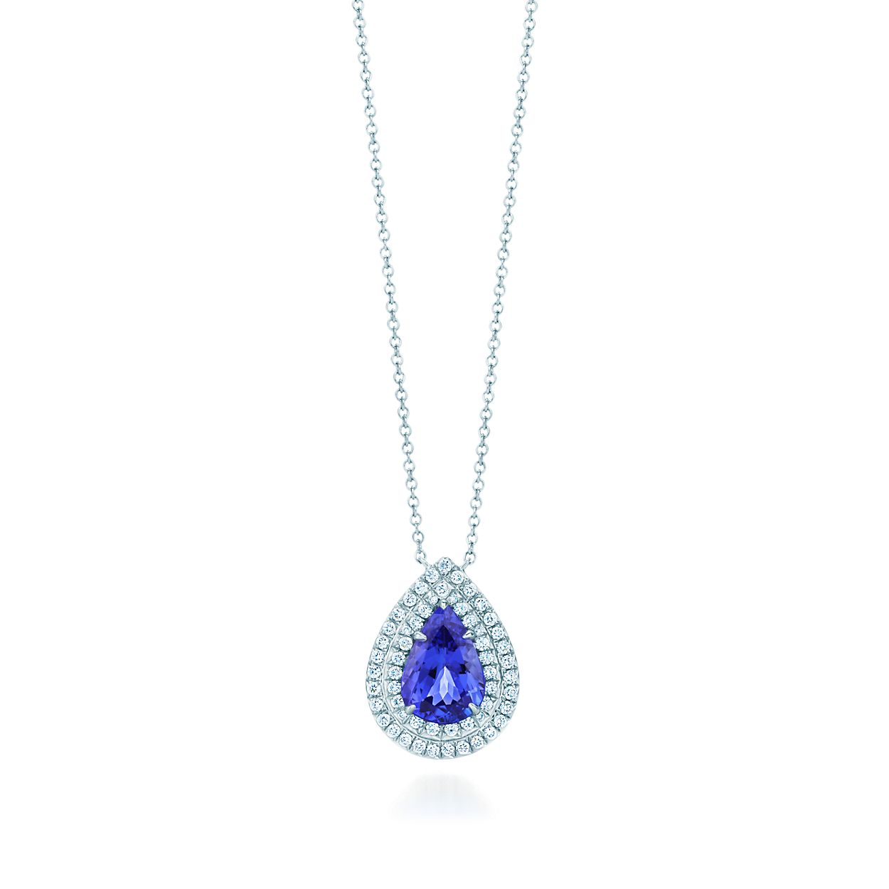 editor zoom ring soleste product tiffany subsampling false co jewellery scale the tanzanite upscale crop shop platinum