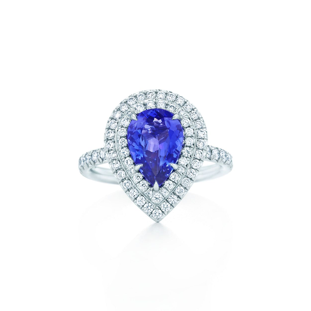 cocktail jewelry and ring at tanzanite rings diamond platinum id j co soleste tiffany