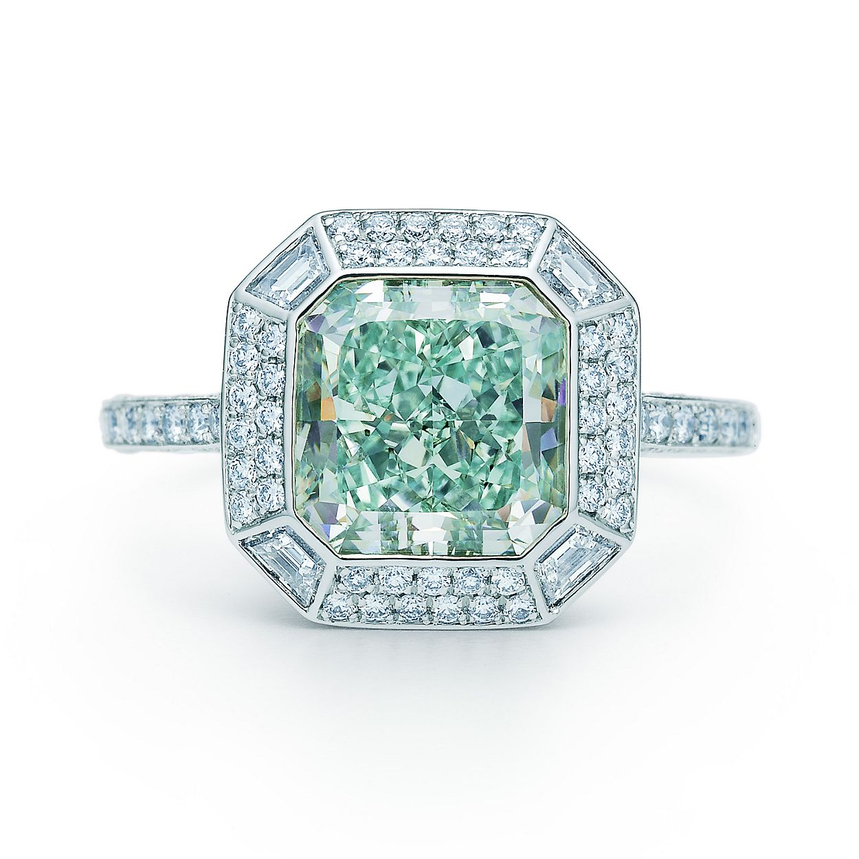 engagement web white gold paladium rings products blue minimalist green lau sapphire ring bliss front