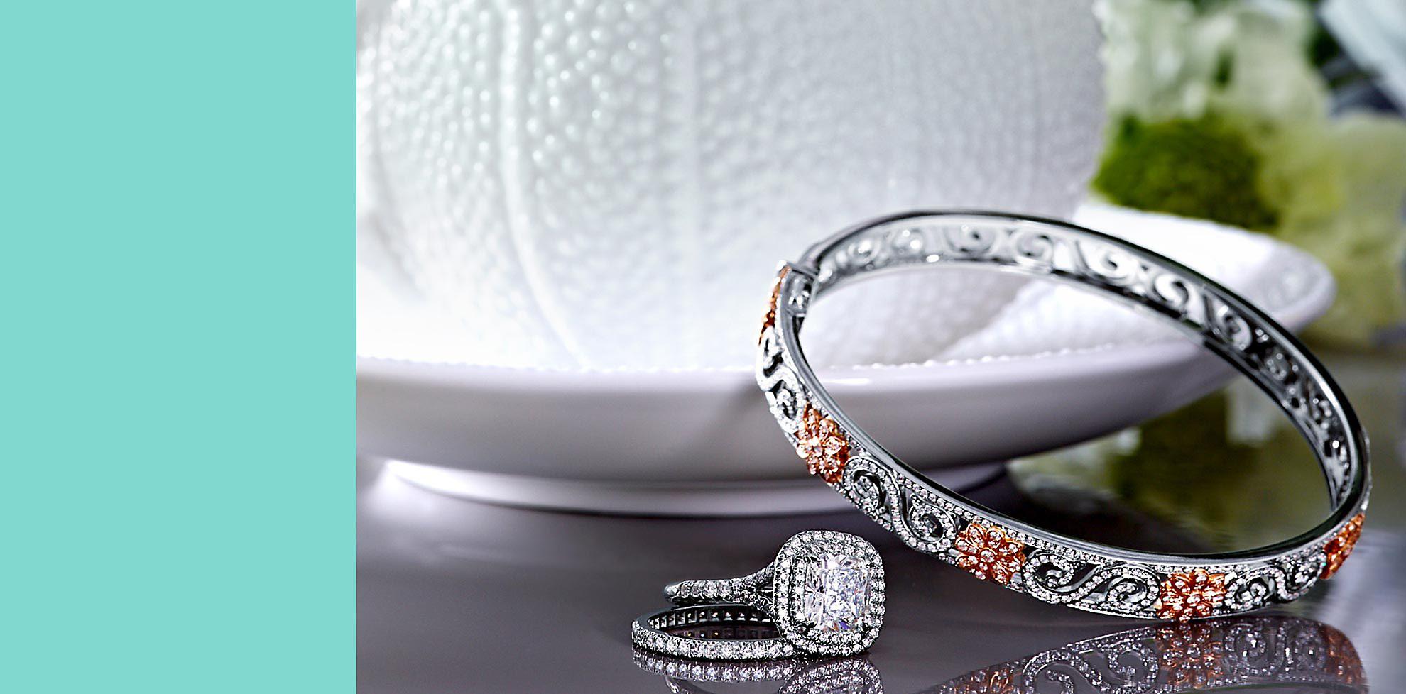 Best Of Affordable Wedding Rings In Nairobi