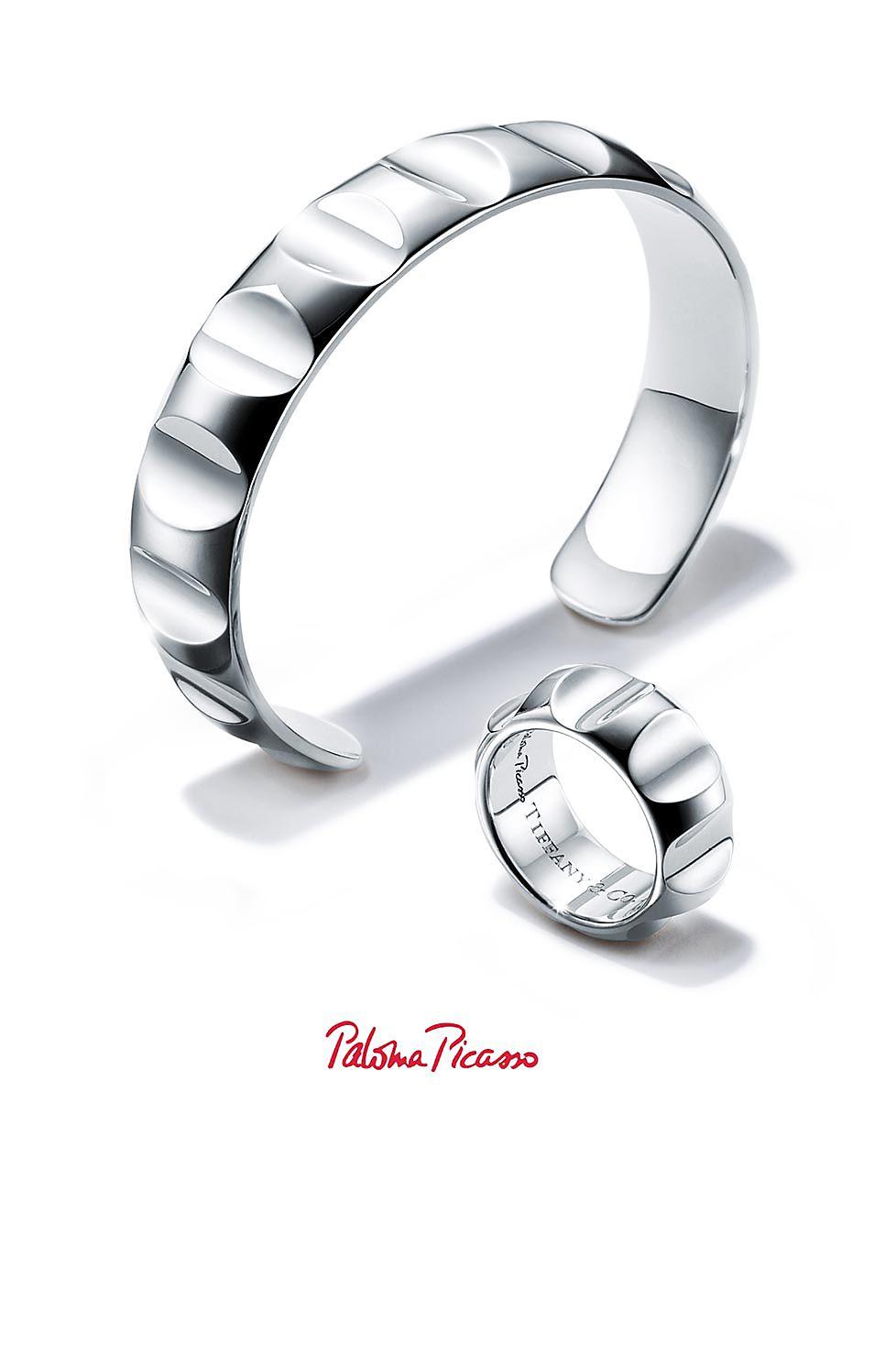 Men\'s Jewellery & Accessories | Tiffany & Co.