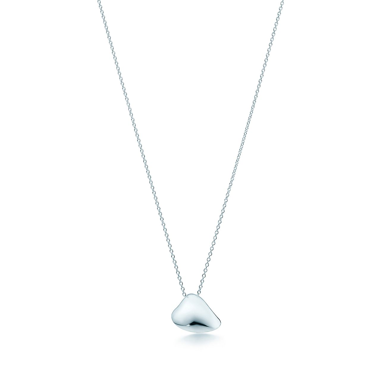 beach ltd chalcedony products necklace vannucci pendant