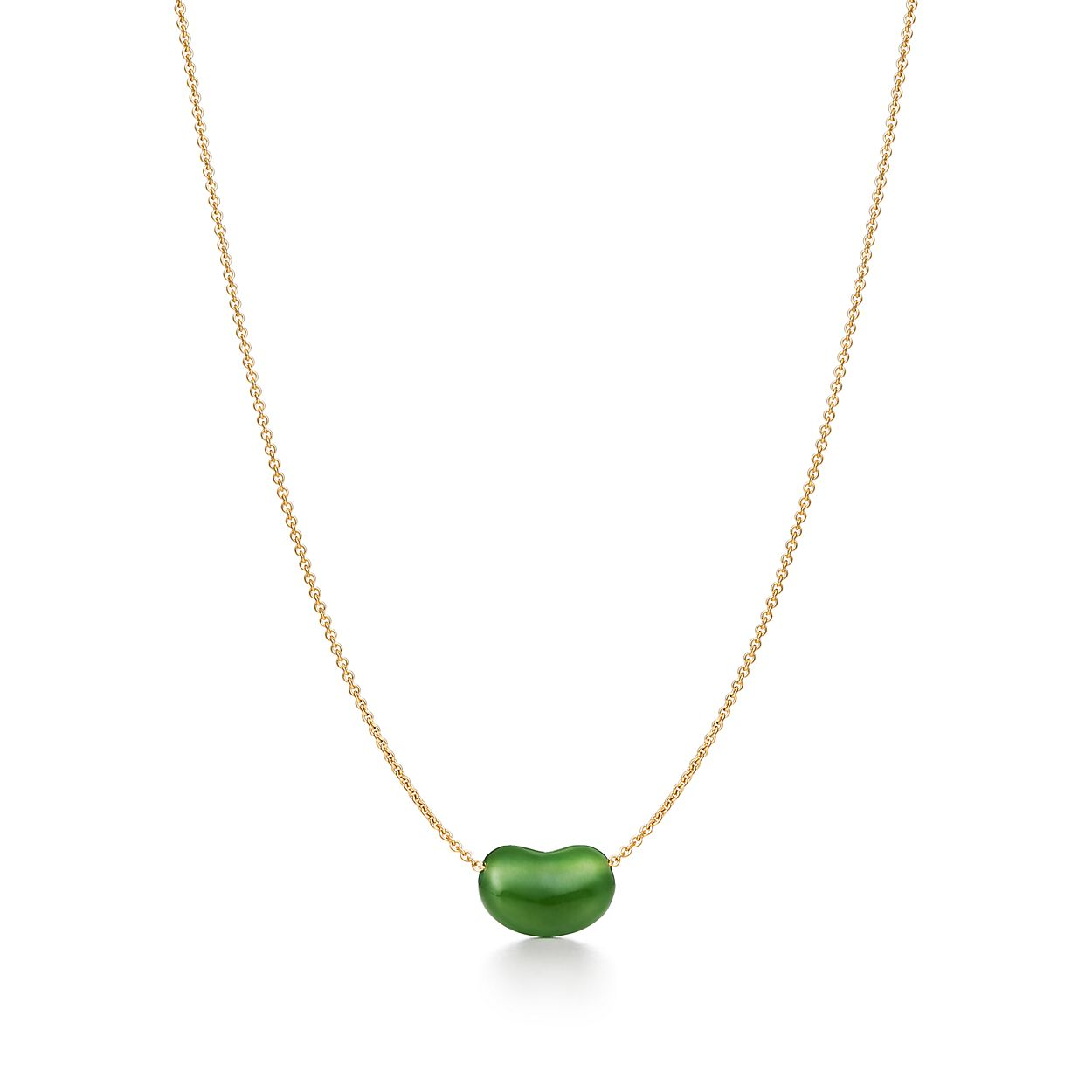 by necklace howlite christine etsy tues photography dec jewelry jade smith large green artisan luxury