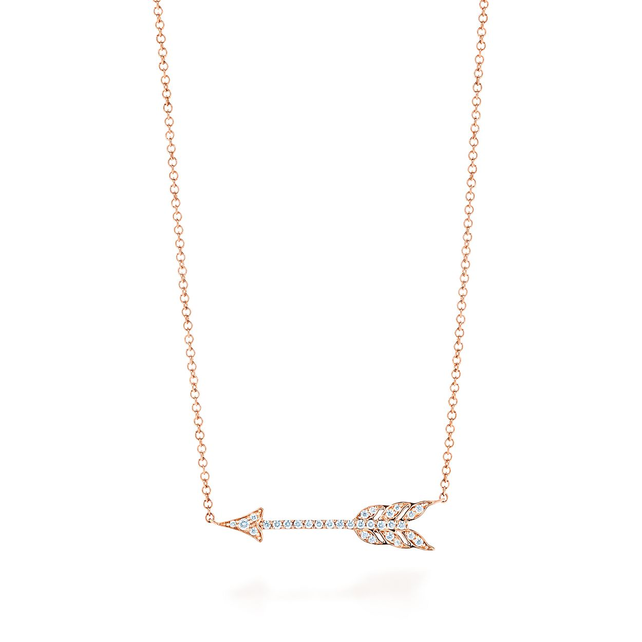 motif gold diamond tiffany of necklace co white best x amp