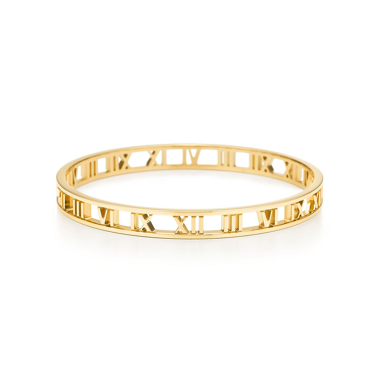 bracelet fascinating bangle nl bangles open in diamond cluster gold rg bracelets jewelry rose online diamonds