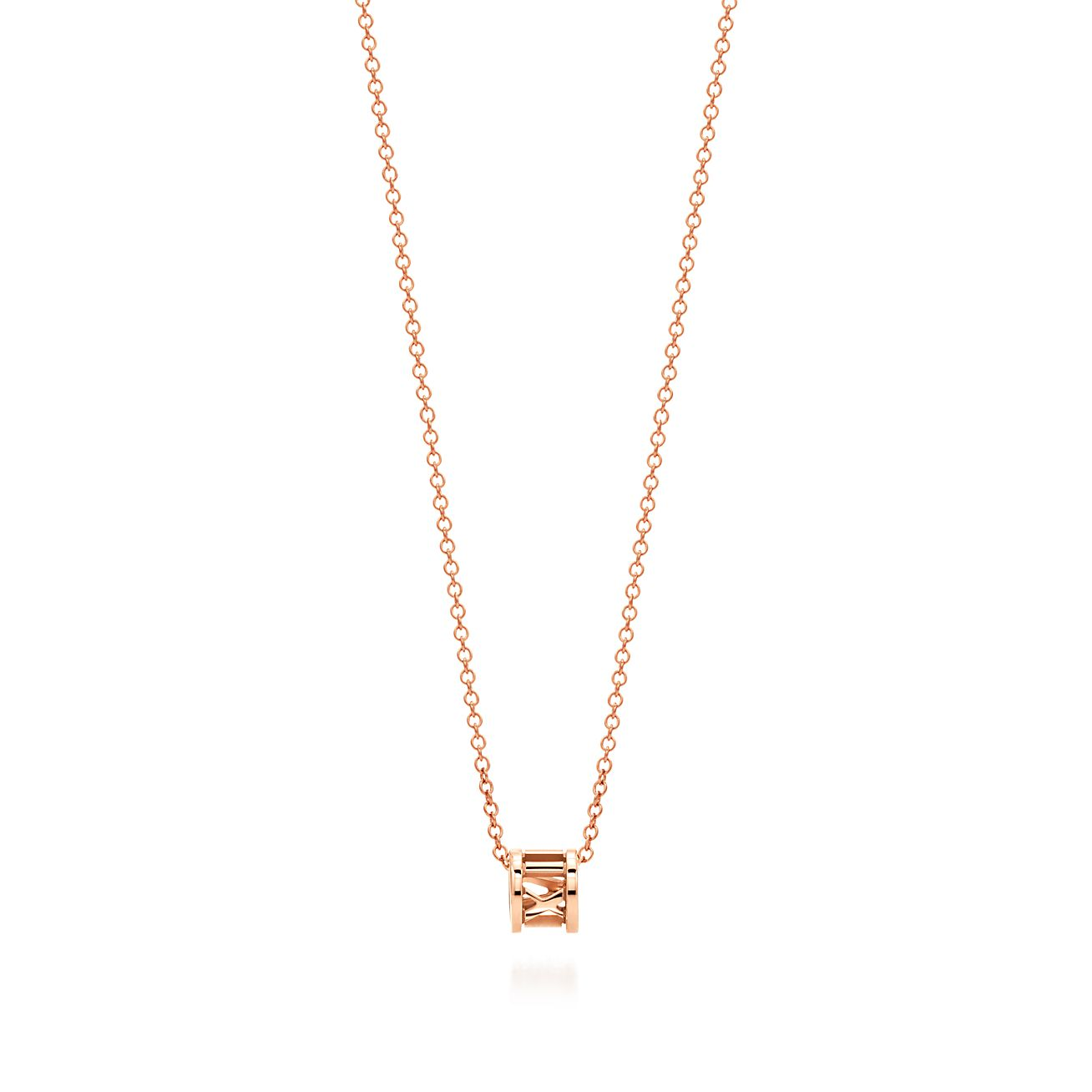 towson new debut photo of atlas collection credit pendant co at tiffany the