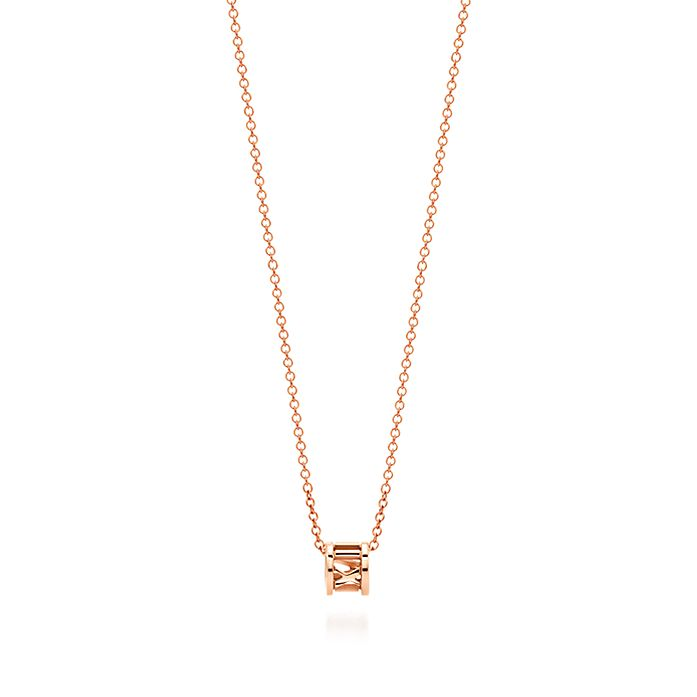 7e7c313d2 The World of Tiffany · Sustainability · Customer Service · Personalisation  Services · My Account My Account · Search Store Locator. Atlas®:Open Pendant  ...