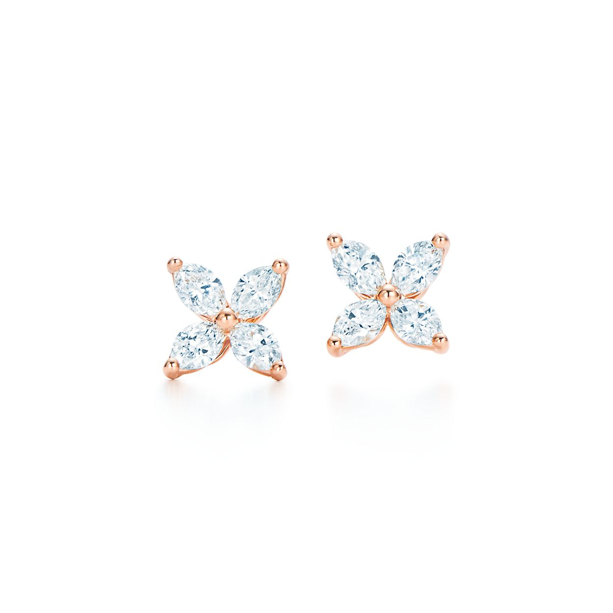 zoom dezso stud small designers gold jali in diamond dez product earrings
