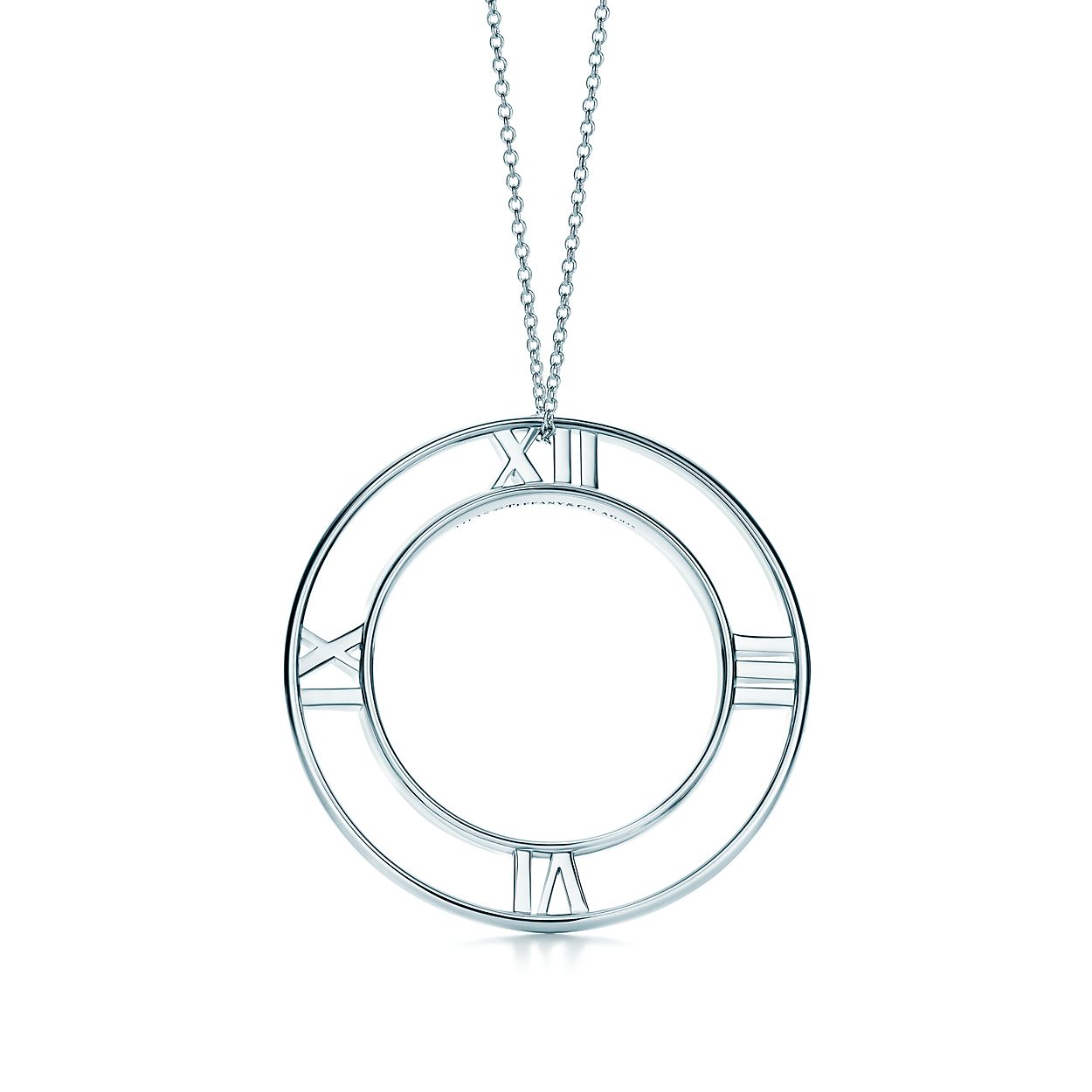 wid large pendant co fit fmt hei atlas silver ed necklaces constrain id pendants round jewelry in sterling tiffany