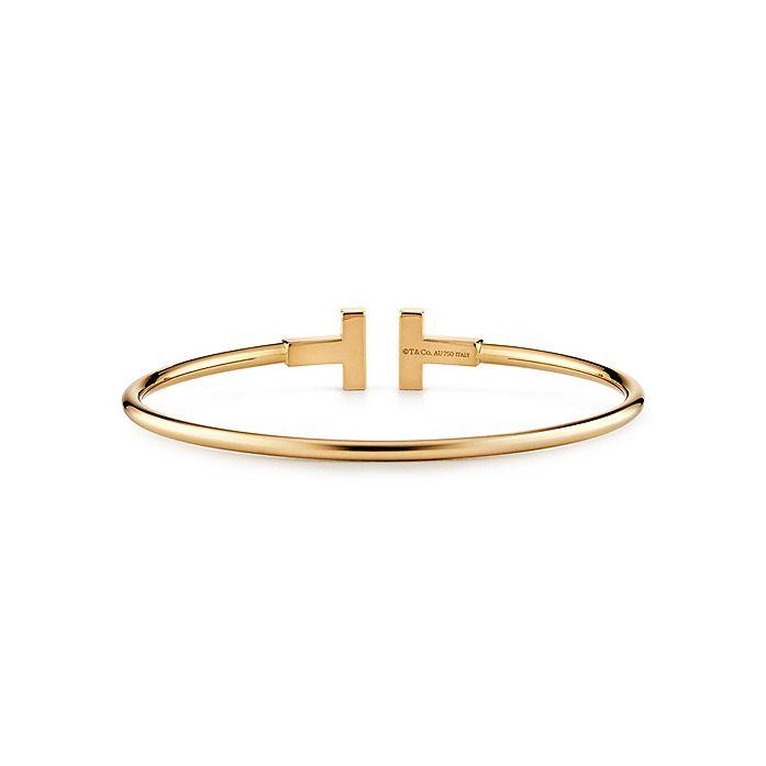 07ff121414ed0 Wire Bracelet