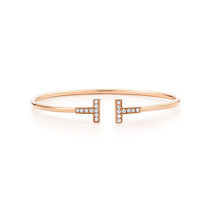 d06890c69bec7 Wire Bracelet