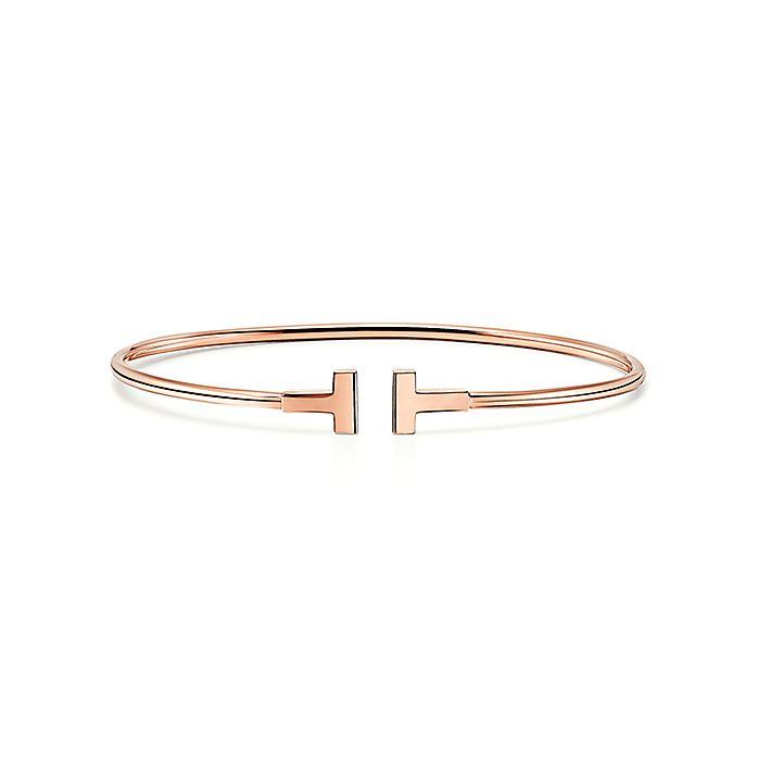 3d06ebd21b53d Narrow Wire Bracelet