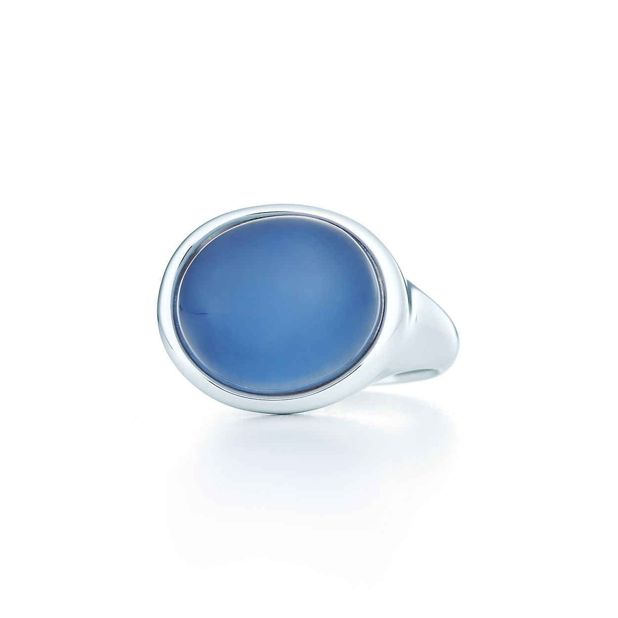 ring wendy opal moonstone nichol sapphire products cabochon rings nebula