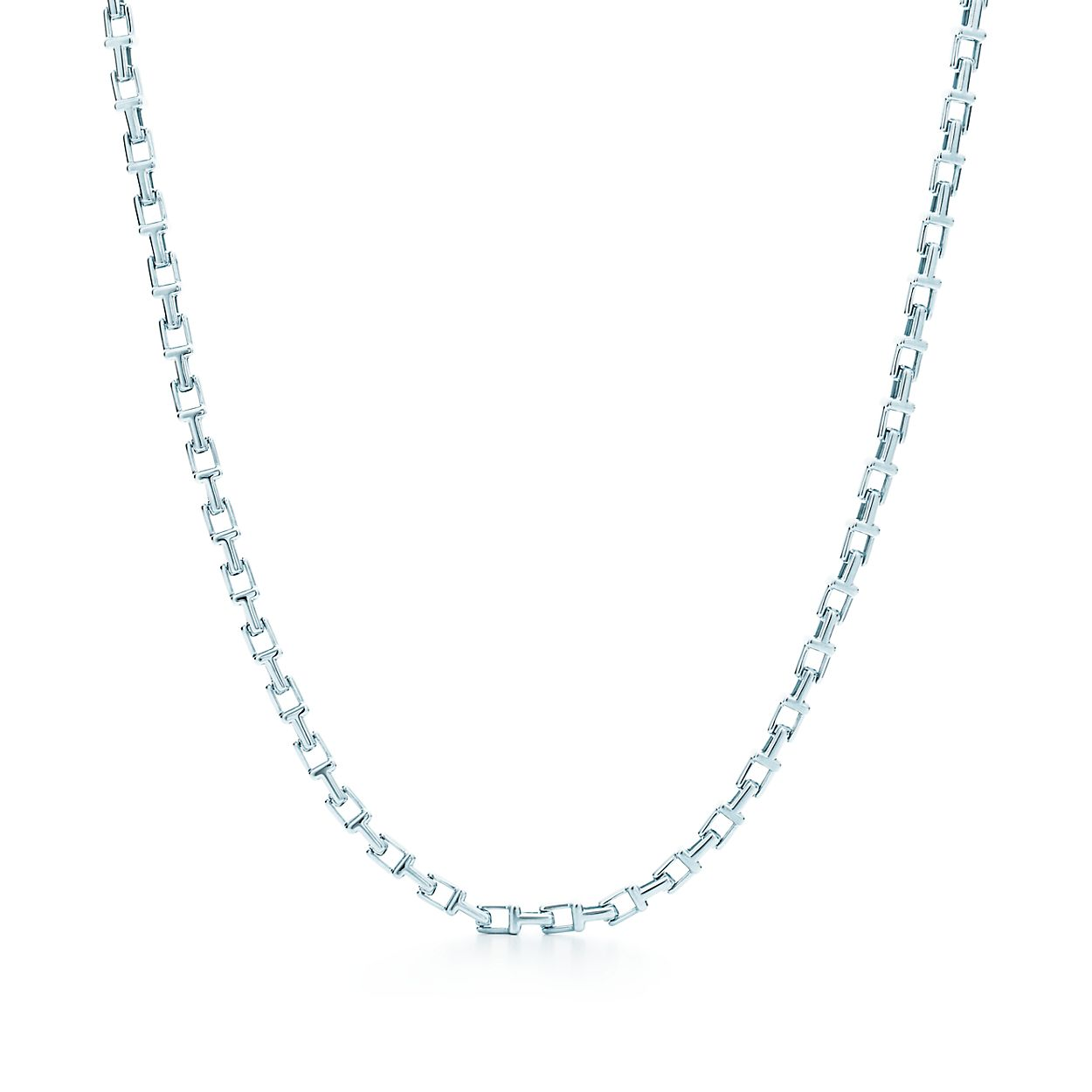 jewelry chain birthstone moonstone collections curated oblong necklace angeles los products