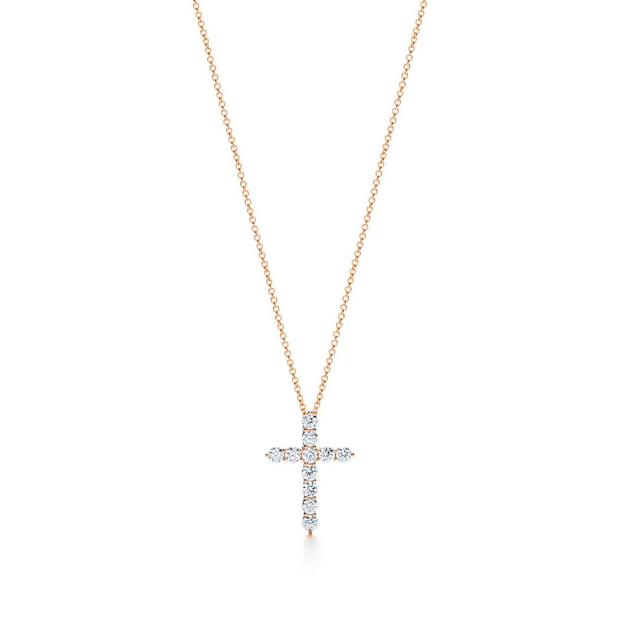 1a1e1e8c478 Diamond Gold Cross Necklace - Necklace Wallpaper Gallerychitrak.Org