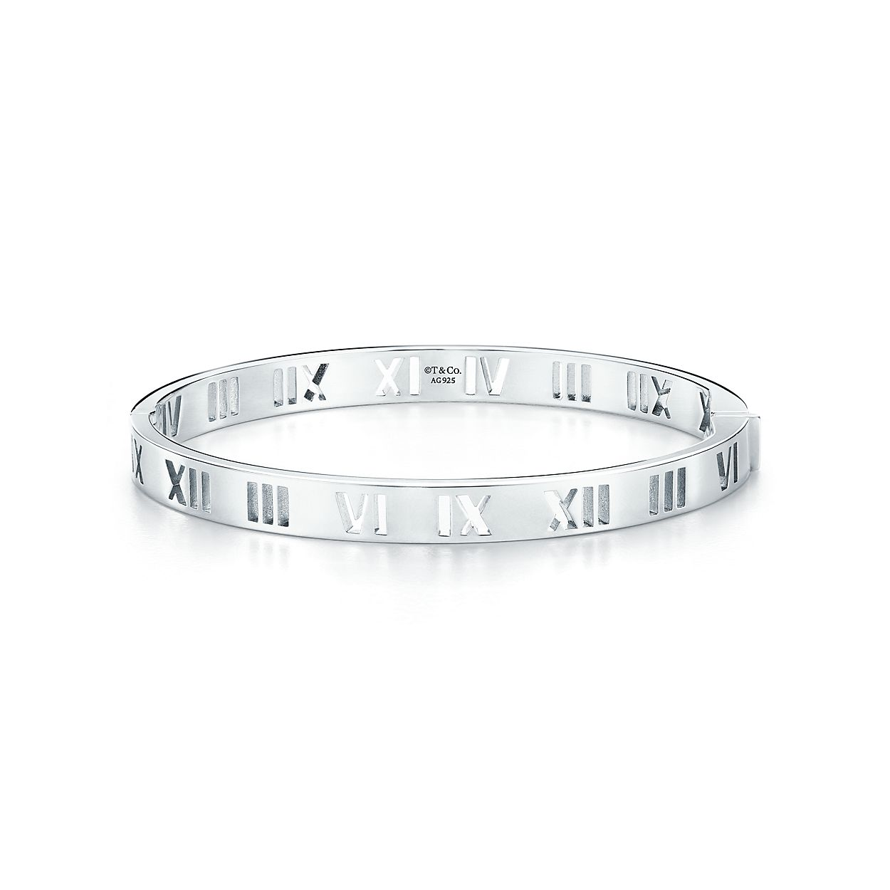 cubic bangles zirconia tw peo silver products and bangle sterling progressive ct bracelet hinged grande